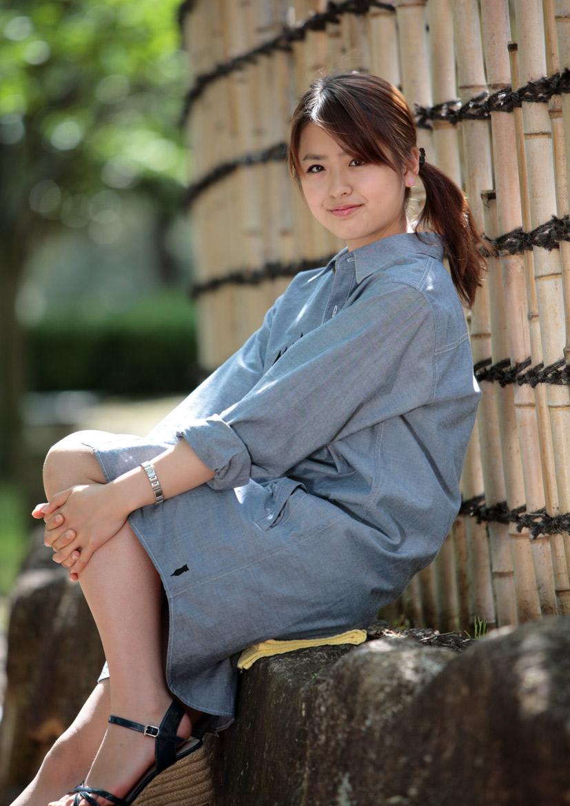 小田島渚の画像 p1_34
