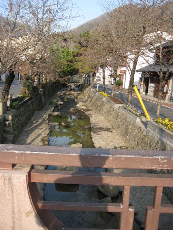 城下町を歩く(7)備中松山城、登城_c0013687_6195772.jpg