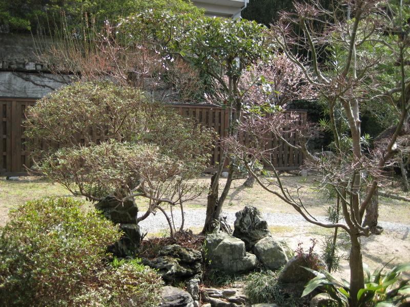 城下町を歩く(8)山田方谷ゆかりの地を訪ねて 高梁編_c0013687_657351.jpg