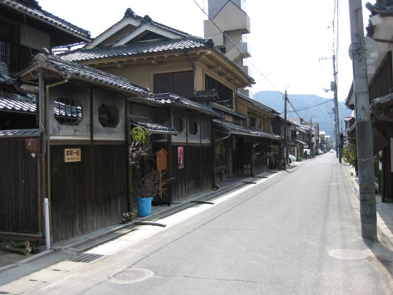 城下町を歩く(8)山田方谷ゆかりの地を訪ねて 高梁編_c0013687_7134.jpg