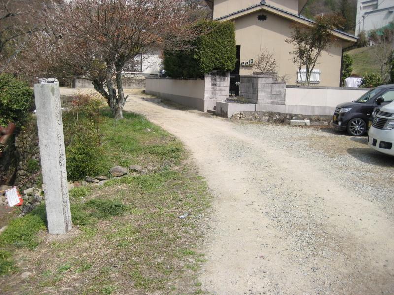 城下町を歩く(9)河井継之助ゆかりの地を歩く_c0013687_735086.jpg