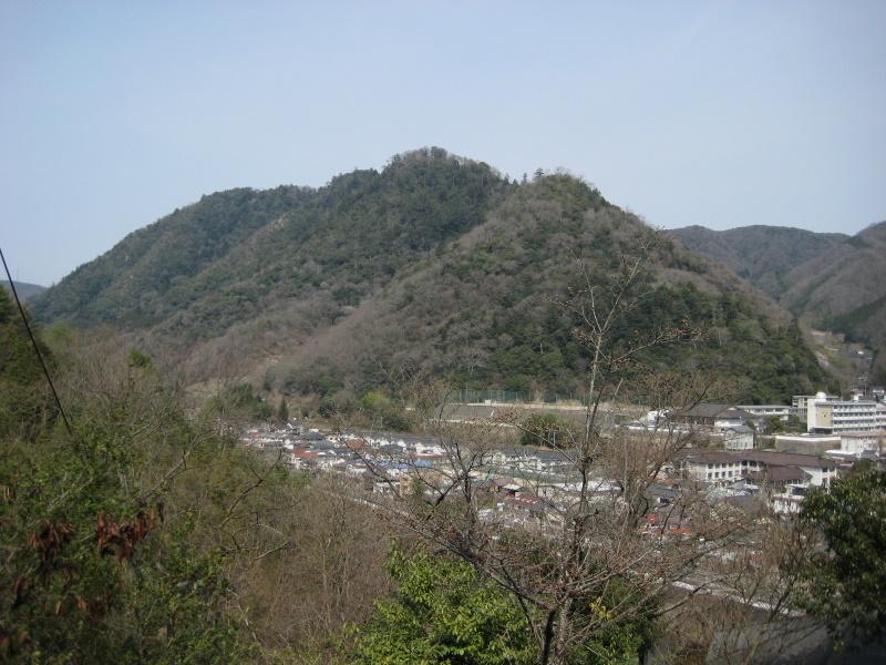 城下町を歩く(8)山田方谷ゆかりの地を訪ねて 高梁編_c0013687_763512.jpg