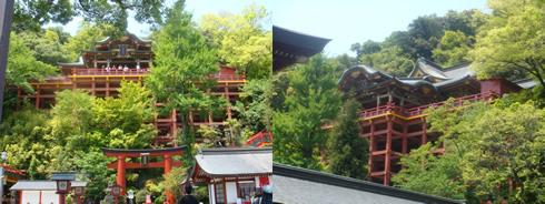 祐徳稲荷神社 (鹿島市)_d0132289_06436.jpg
