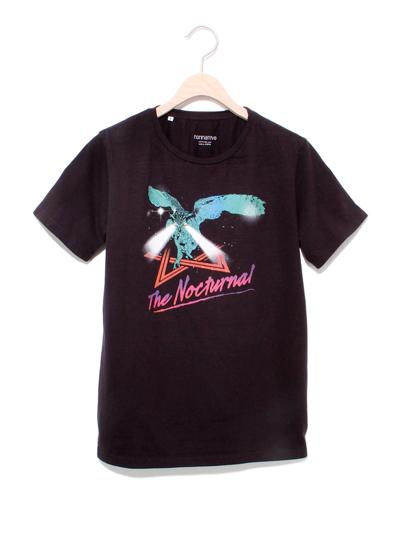 Tシャツ特集 Vol. 5_c0079892_1549623.jpg