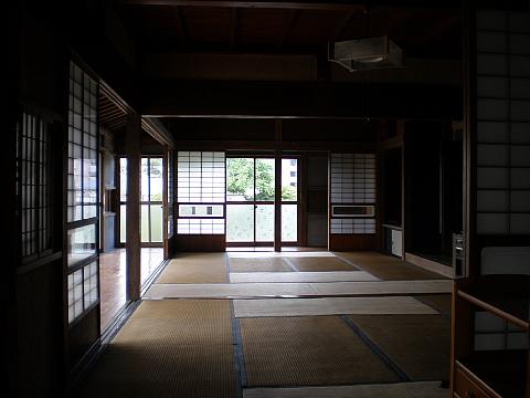 片岡の家_e0145995_2030382.jpg