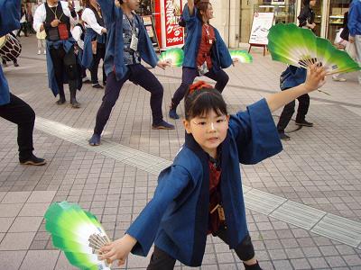 いちばん踊り_b0074601_23135379.jpg