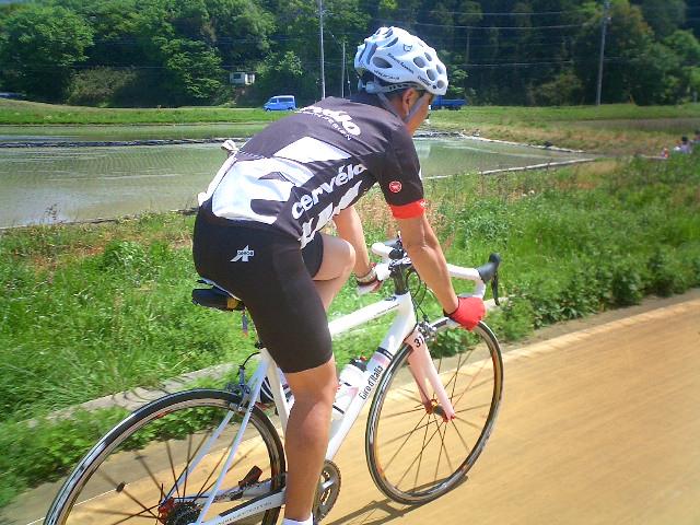 サイクリング!_d0106413_81135.jpg
