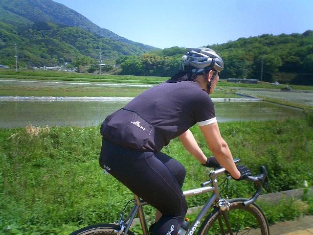 サイクリング!_d0106413_81275.jpg