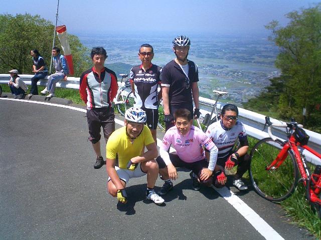 サイクリング!_d0106413_874353.jpg