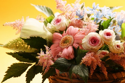 Mother\'s Day_b0132614_1820549.jpg