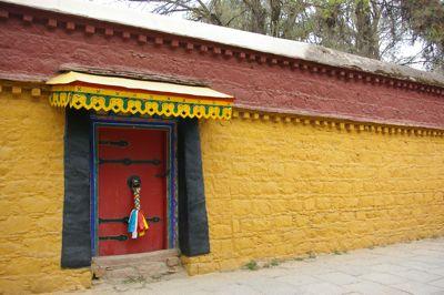 チベットの旅  Day 4 ラサの名所いろいろ_e0114020_0495310.jpg