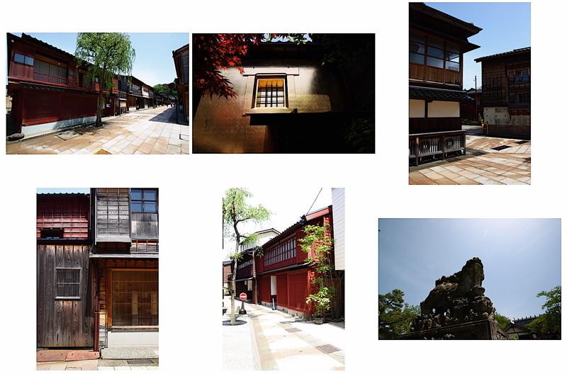 金沢へ・・・_f0165030_743419.jpg