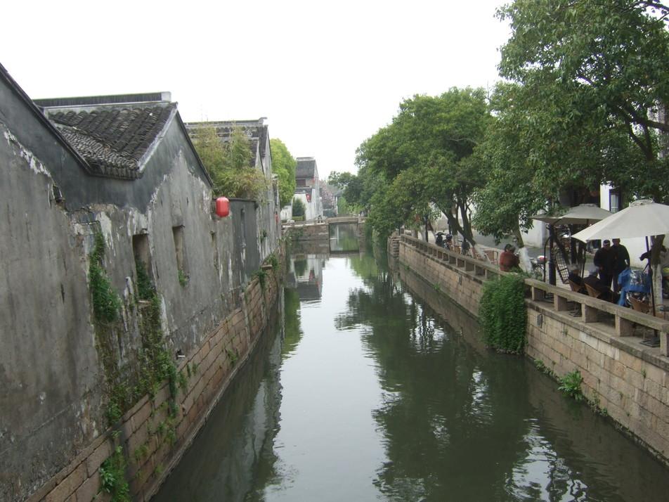 今が旬...上海、蘇州、無錫.....無錫、蘇州編  NO1_b0137932_1275460.jpg