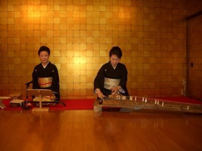 坪井川春の園遊会 2010.3.27_c0085539_15104231.jpg