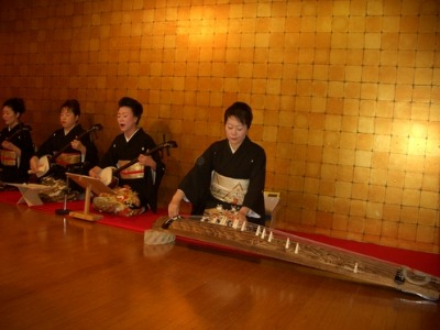 坪井川春の園遊会 2010.3.27_c0085539_1511691.jpg