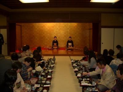 坪井川春の園遊会 2010.3.27_c0085539_1534059.jpg