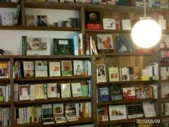 素敵な書店_b0102247_2232349.jpg