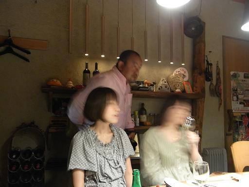 てんもりさんとたまキャアノ。_f0110663_918926.jpg