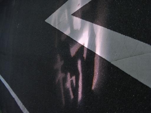 てんもりさんとたまキャアノ。_f0110663_9261984.jpg