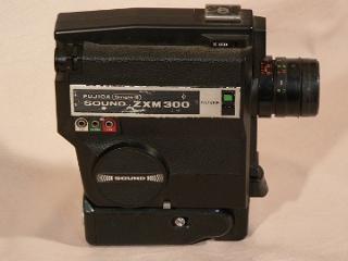 管理人の保有する8mm機材: 8mmカメラその1_f0238564_0241793.jpg