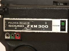 管理人の保有する8mm機材: 8mmカメラその1_f0238564_0272062.jpg
