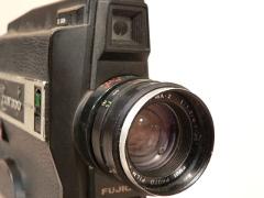 管理人の保有する8mm機材: 8mmカメラその1_f0238564_0293515.jpg