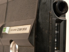 管理人の保有する8mm機材: 8mmカメラその1_f0238564_0373947.jpg