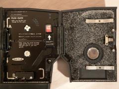管理人の保有する8mm機材: 8mmカメラその1_f0238564_0381056.jpg