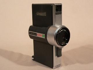 管理人の保有する8mm機材: 8mmカメラその1_f0238564_049194.jpg