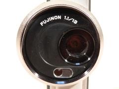 管理人の保有する8mm機材: 8mmカメラその1_f0238564_0562841.jpg