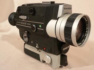 管理人の保有する8mm機材: 8mmカメラその1_f0238564_1202775.jpg