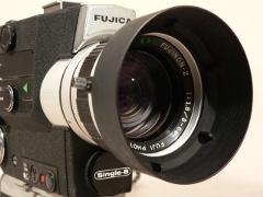 管理人の保有する8mm機材: 8mmカメラその1_f0238564_1221553.jpg