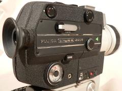 管理人の保有する8mm機材: 8mmカメラその1_f0238564_1224222.jpg