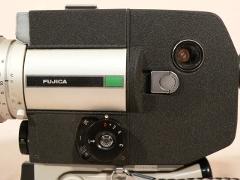 管理人の保有する8mm機材: 8mmカメラその1_f0238564_1313283.jpg