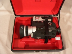 管理人の保有する8mm機材: 8mmカメラその1_f0238564_1315198.jpg