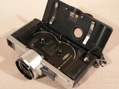 管理人の保有する8mm機材: 8mmカメラその1_f0238564_185628.jpg