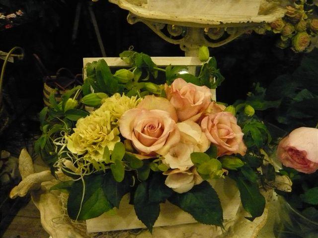 2010母の日・・・・・今日までは、お母さんたちのの喜ぶ顔を願って頑張らねば・・・・_b0137969_328081.jpg