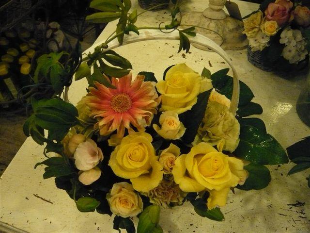 2010母の日・・・・・今日までは、お母さんたちのの喜ぶ顔を願って頑張らねば・・・・_b0137969_3281215.jpg