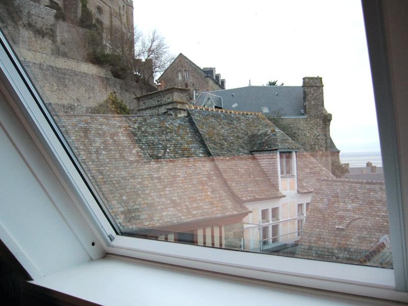 フランスへGO♪♪^^♪♪ 〜ホテル レ テラス プーラール(じっくり編)〜_f0119369_1304971.jpg