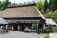 小石原 春の民陶むら祭①_b0142989_16445738.jpg
