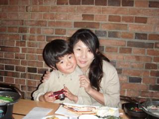 行って来ました!北海道♪ と今日の主人のお弁当_b0171098_8142570.jpg