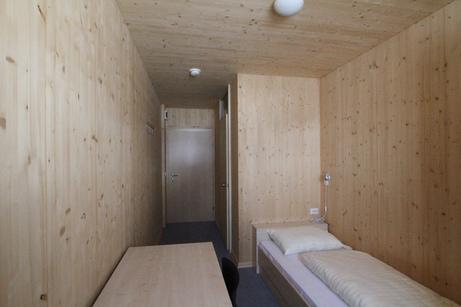 10オーストリア・スイスのパッシブハウス・木造多層階研修25_e0054299_1493633.jpg
