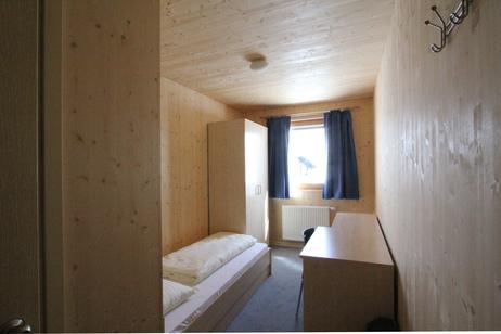 10オーストリア・スイスのパッシブハウス・木造多層階研修25_e0054299_149584.jpg