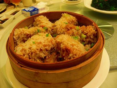 中国出張2010年03月-第一日-Dinner_c0153302_18274196.jpg