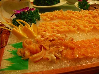 中国出張2010年03月-第一日-Dinner_c0153302_18361315.jpg