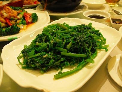 中国出張2010年03月-第一日-Dinner_c0153302_18391212.jpg