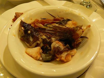 中国出張2010年03月-第一日-Dinner_c0153302_18392238.jpg
