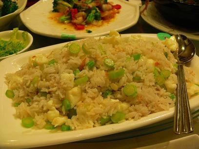 中国出張2010年03月-第一日-Dinner_c0153302_18401261.jpg