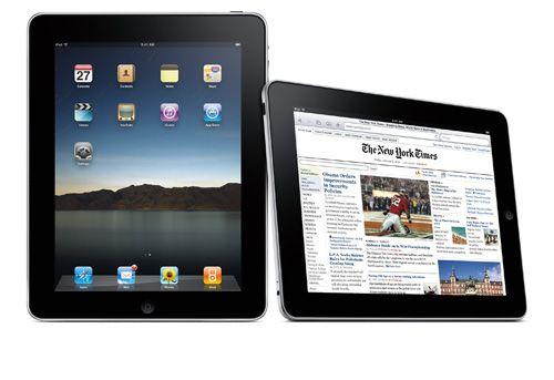 老人向けの iPod touch としての iPad_c0025115_21322058.jpg