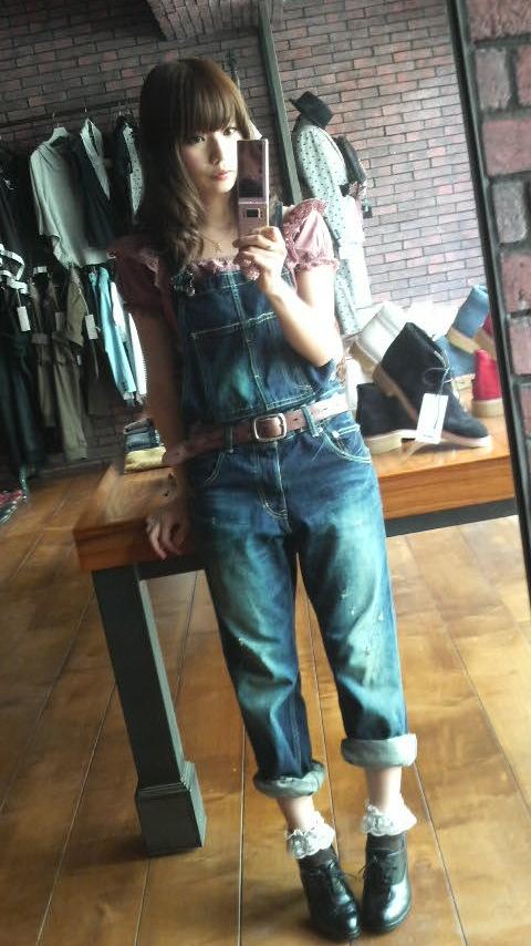 レッグファッション♪_a0146017_21323289.jpg